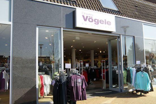 Vogele outlet roden draaibank beitels metaal for Meubel outlet lelystad